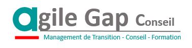 Agile Gap Conseil